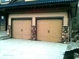 legacy garage openers garage legacy garage door opener programming car legacy garage door model 696cd b