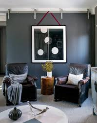 Living Room: Soho Sideboard By Boca Do Lobo - Home Decor Ideas