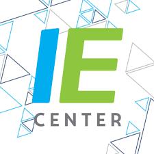 Duluth Infinite Energy Center Seating Chart Infiniteenergycenter Infinite_center Twitter