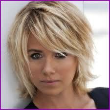 Coiffure Femme Cheveux Mi Longs 38752 Cet Article Coupe