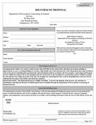 71dh69f3u2l Constructiond Form Aia Standard Proposal Cover Letter