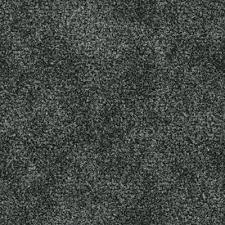 seamless carpet texture. Seamless Carpet Texture Textures \u003e Fabric (Seamless) High  Quality! Free Seamless Carpet Texture R