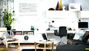 ikea home office design. Ikea Home Office Ideas Design Magnificent  Decor Inspiration . S