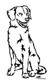 56 Beste Afbeeldingen Van Hondenkoppen In 2019 Honden Silhouet