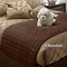 cover my furniture. microfiber bed protector for pets cover my furniture e