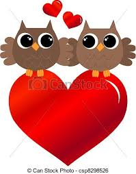 happy valentine s day clip art. Exellent Happy Valentines Day Celebration  Csp8298526 On Happy Valentine S Day Clip Art