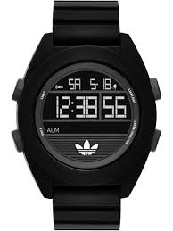 10 best men s digital watches the independent adidas mens santi gif