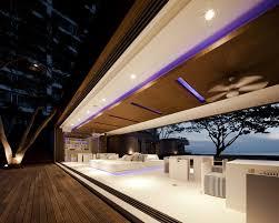 sales office design ideas. Like Architecture \u0026 Interior Design? Follow Us.. Sales Office Design Ideas S