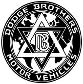 Dodge - Wikipedia