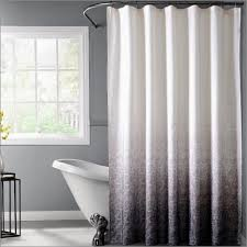 vinyl washing machine spray on shower liner how to clean a mouldy shower curtain