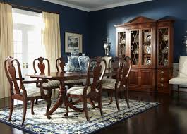 Buckingham Side Chair Side Chairs - Ethan allen dining room chairs