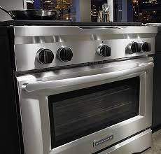 kitchenaid 48 range. kitchenaid-range-commercial-style-48-inch-kdrs467vss.jpg kitchenaid 48 range n