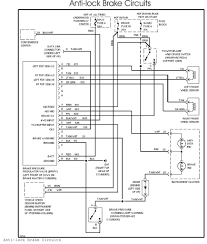 primus wiring diagram wiring diagram data trailer brake controller wiring diagram primus tekonsha wiring diagram gmc truck wiring library home electrical wiring diagrams primus wiring diagram