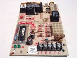 lennox surelight control board. 50a65-120 lennox surelight white rodgers furnace control circuit board 12l6901 | what\u0027s it worth 3