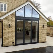 bi fold doors 1st folding sliding doors