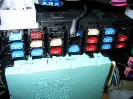 installed! seat heaters on both front seats genvibe community 2006 toyota matrix fuse diagram at 2004 Matrix Fuse Box