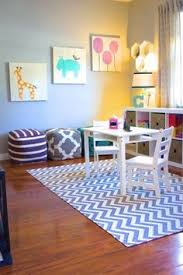 office playroom ideas. childrenu0027s playroom check out the whole project at httpwwwjhillinteriordesigns office ideas