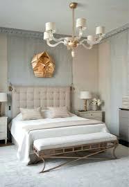 gold bedroom chandelier gold bedroom chandelier dining chandelier breakfast table light fixtures living room crystal chandelier