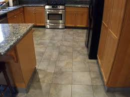 Best Tile For Kitchen Floors Best Tile For Kitchen Floor The Gold Smith