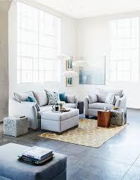 thebay furniture. Thebay Furniture -