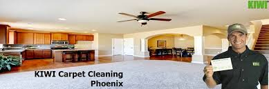 carpet cleaning carpet cleaning phoenix