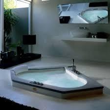 jacuzzi aura corner stone whirlpool bath