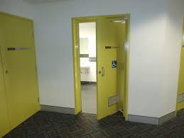 disabled bathroom door lock. handicap bathroom doors \\\\\\\\\\\\\\\\\\\\\\\\\\\\\\\\\\\\\\\\\\\\\\\\\\\\\\\\\\\\\\\\u0026 handicapped | toilet height disabled door lock