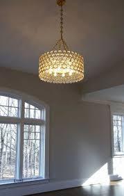 dining room modern ceiling lights for dining room 44 gorgeous modern living room chandelier best