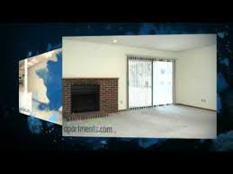 Boulder Ridge Apartments West Des Moines Apartments For Rent Youtube