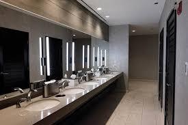 Ada Commercial Bathroom Set Awesome Ideas