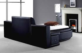 Marlo Furniture Living Room Marlo Furniture Bedroom Sets Beds Storage Drawers Marlo Bedroom