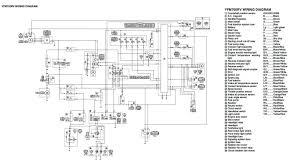 wiring diagram for yamaha kodiak 400 atv 40 wiring diagram images 2013 10 05 011234 wiring diagram yfm700rv 2005 yamaha raptor atv raptor 700 wiring diagram grizzly 700 wiring