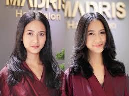 Madris Hair Salon At Madrishairsalon Instagram Profile