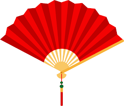 indian hand fan clipart. related fan clipart indian hand