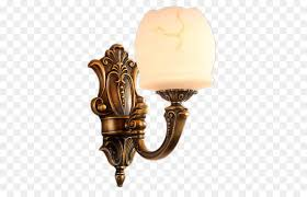 luxury google images icon european high end luxury all copper wall lamp