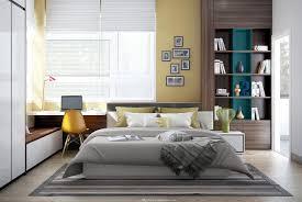 bedroom room design. Bedroom Modern Room Decor Cdn Home Designing Com Wp Content Uploads 2014 05 Design