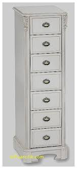 dressers for small spaces. Dressers For Small Spaces Modern Dresser Inspirational Tall Within Decor 10 S