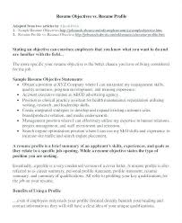 Examples Of Objectives On Resumes Customer Service Objectives For Resumes Englishor Com
