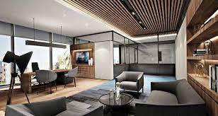 office design concept. Latest Office Concept \ Design