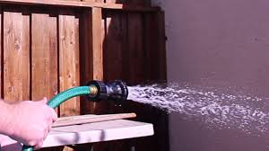 hosezzle review the last garden hose nozzle you will