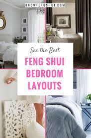 bedroom feng shui. Feng Shui Bedroom Rules Paintings For Prosperity Wealth And Career