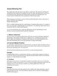 types of educational essay journalism