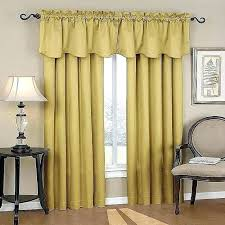 jcpenney window shades. Jc Penny Window Treatments Incredible Bathroom Curtains Ideas Jcpenney . Shades O