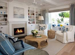 home living fireplaces. bold design home living fireplaces 21 best 25 beach fireplace ideas on pinterest style mantels and .
