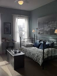 Small Picture Bedroom Ideas For Women Markcastroco