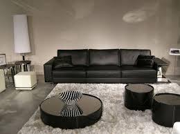 italian home furniture. Italian Sofas Design For Home Interior Furnishings By Gamma International Bond Sofa Furniture