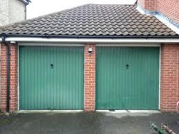 garage door conversion garage door alternatives doors glass sliding garage door receiver conversion kit