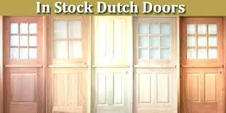 24 x 80 pantry door x pantry door vintage doors on now but only while