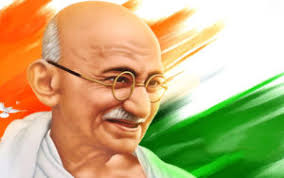 mahatma gandhi essay and biography in hindi aapki success mahatma gandhi पूरा नाम मोहन दास करमचंद गाँधी