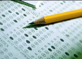 Image result for state testing